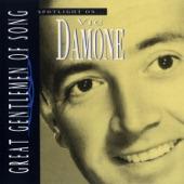 Vic Damone - Shangri-La