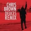Deuces Remix EP