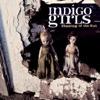 Shaming of the Sun, Indigo Girls