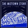 The Motown Story, Vol. 1 - The 1960s artwork