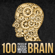 Various Artists - 100 Pieces of Classical Music for Your Brain