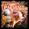 Paparazzi The Remixes EP