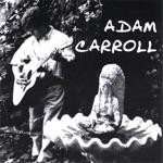 Adam Carroll - Cole