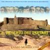 Il deserto dei tartari (Original Motion Picture Soundtrack), Ennio Morricone