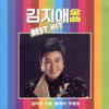김지애 전곡 BEST HIT - 김지애