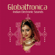 Various Artists - Globaltronica: Indian Electronic Sounds