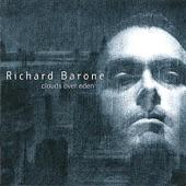 Richard Barone - Paper Airplane