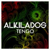 Tengo (Radio Edit)