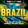 The Party Mix Brazil