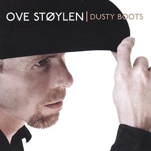 Ove Støylen - Tonight's the Night - Line Dance Music