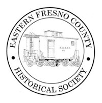 Eastern Fresno County Historical Society and Sierra High School Podcasts