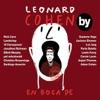 Leonard Cohen - By - En Boca De
