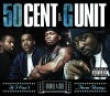 If I Can't / Poppin' Them Thangs - Single, 50 Cent & G-Unit