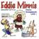 Eddie Minnis - Eddie Minnis Greatest Hits II