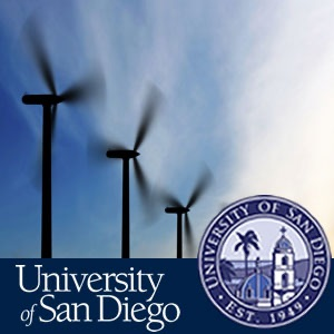2018 Climate and Energy Law Symposium - Looking Beyond Fossil Fuels in The Trump Era