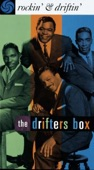 The Drifters - Steamboat