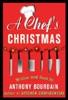 A Chef's Christmas (Unabridged)