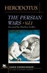 The Persian Wars, Volume 1 (Unabridged) [Unabridged Nonfiction]