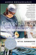 Atul Gawande - Complications: A Surgeon's Notes on an Imperfect Science (Abridged Nonfiction)