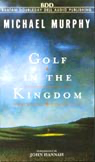 Download Golf in the Kingdom (Abridged Fiction) Audio Book