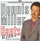 Rants Redux (Unabridged) audiobook