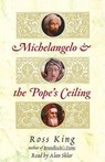 Download Michelangelo and the Pope's Ceiling Audio Book