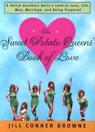 The Sweet Potato Queens' Book of Love (Unabridged) audiobook