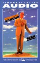 Pure Drivel (Unabridged) audiobook