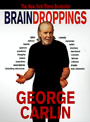 Brain Droppings (Abridged Nonfiction) audiobook