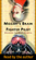 Richard M. Restak - Mozart's Brain and the Fighter Pilot: Unleashing Your Brain's Potential (Unabridged) [Unabridged Nonfiction]