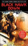 Black Hawk Down (Abridged Nonfiction) audiobook