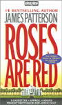 Roses Are Red (Unabridged) [Unabridged Fiction] audiobook