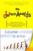 Wendy Northcutt - The Darwin Awards: Evolution in Action (Abridged Nonfiction) artwork