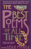T.S. Eliot, Robert Frost, Maya Angelou, and more - The Best Poems of All Time, Volume 2 (Abridged Nonfiction)  artwork