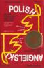 VocabuLearn - VocabuLearn: Polish, Level 1 (Original Staging Nonfiction) artwork