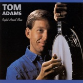 Tom Adams - Bluegrass Breakdown