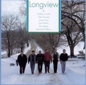Longview - It's Goodbye And So Long To You
