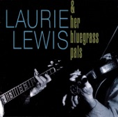 Laurie Lewis & Her Bluegrass Pals - Blow, Big Wind