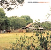 Glenn Ohrlin - The Hell Bound Train