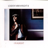 Loudon Wainwright III - Cardboard Boxes