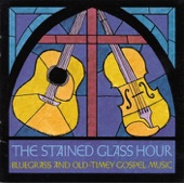 The Nashville Bluegrass Band - Gospel Plow