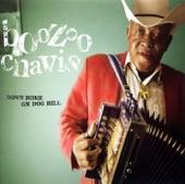 Boozoo Chavis - Broke and Hungry