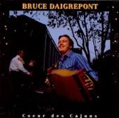 Bruce Daigrepont - Ni Rime Ni Raison