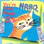 NRBQ - Plenty of Somethin'