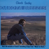 Chuck Suchy - West Dakota Breezes