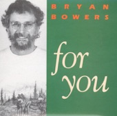 Bryan Bowers - Old Lovers
