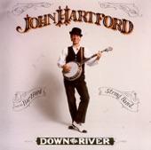 John Hartford - General Jackson