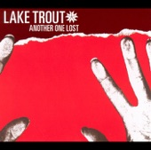 Lake Trout - Her