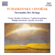 Serenade for Strings in C Major, Op.48: I. Pezzo in forma di sonatina - Philippe Entremont & Vienna Chamber Orchestra