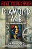 The Diamond Age (Unabridged) AudioBook Download